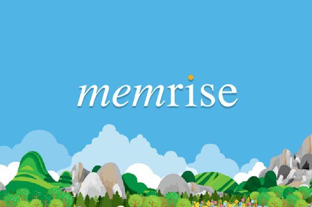 phần mềm học ngoại ngữ memrise - nhớ từ vựng siêu nhanh