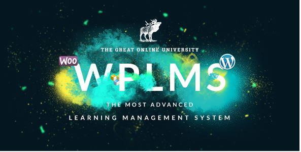 Online University.
