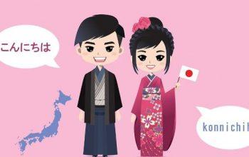 Top 10 phần mềm học tiếng Nhật miễn phí trên điện thoại tốt nhất hiện nay