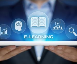 Top 8 xu hướng E-learning trong 2019