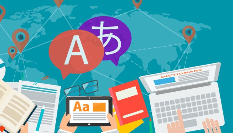 Top 10 công ty dịch thuật website tiếng Nhật uy tín
