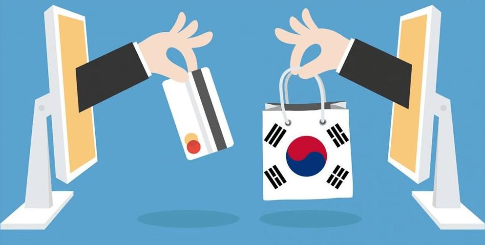 Top 5 app mua hàng xách tay Nhật