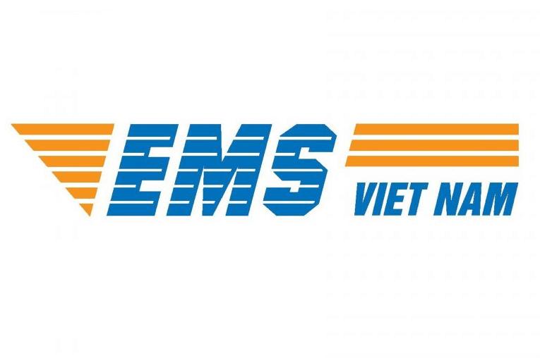 EMS Vietnam