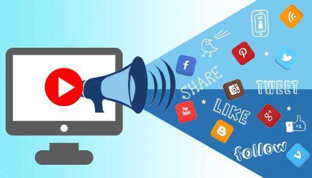 Sử dụng Video Marketing