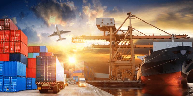 Học ngành xuất nhập khẩu ra trường làm gì? Có sợ thất nghiệp không?