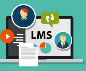 Phần mềm LMS là gì? Lợi ích khi sử dụng phần mềm quản lý đào tạo
