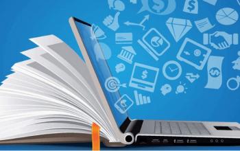 Top 10 website học trực tuyến phổ biến nhất hiện nay